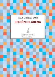 región_de_arena