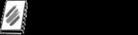 logo-celesa-gris