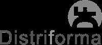 logo-distriforma-grises