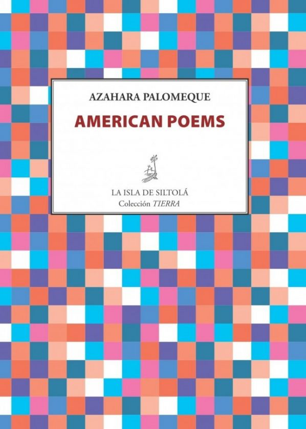 american_poems