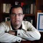 Ángel Mendoza