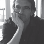 Antonio Solano Gallego