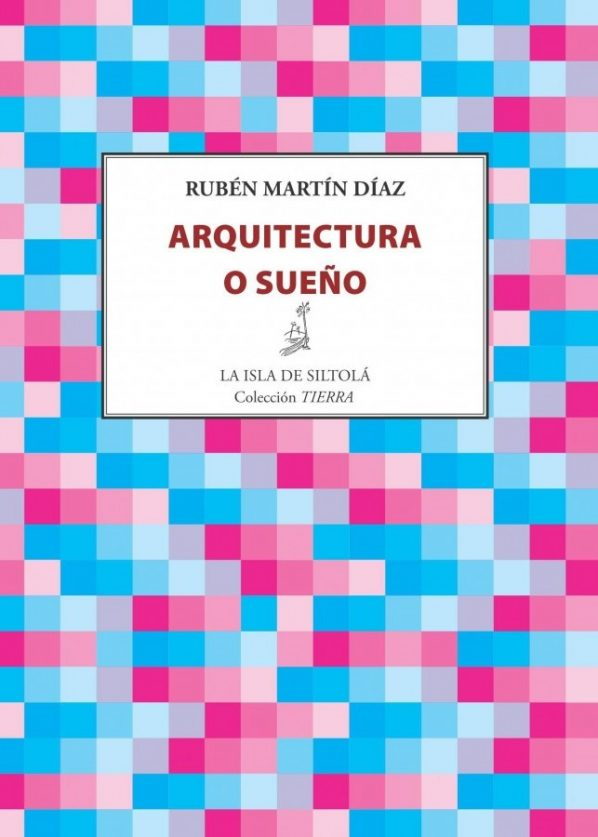 arquitectura_o_sueno
