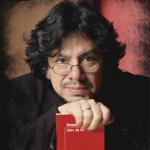 Fernando Iwasaki Cauti