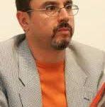 José Manuel Benítez Ariza