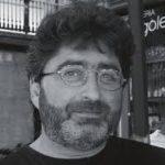 Juan Manuel Macías