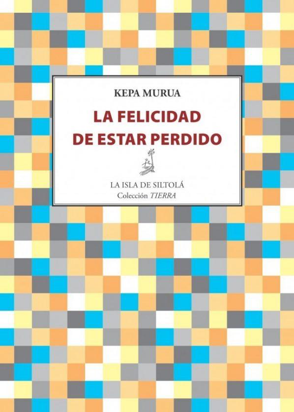 la_felicidad_de_estar_perdido
