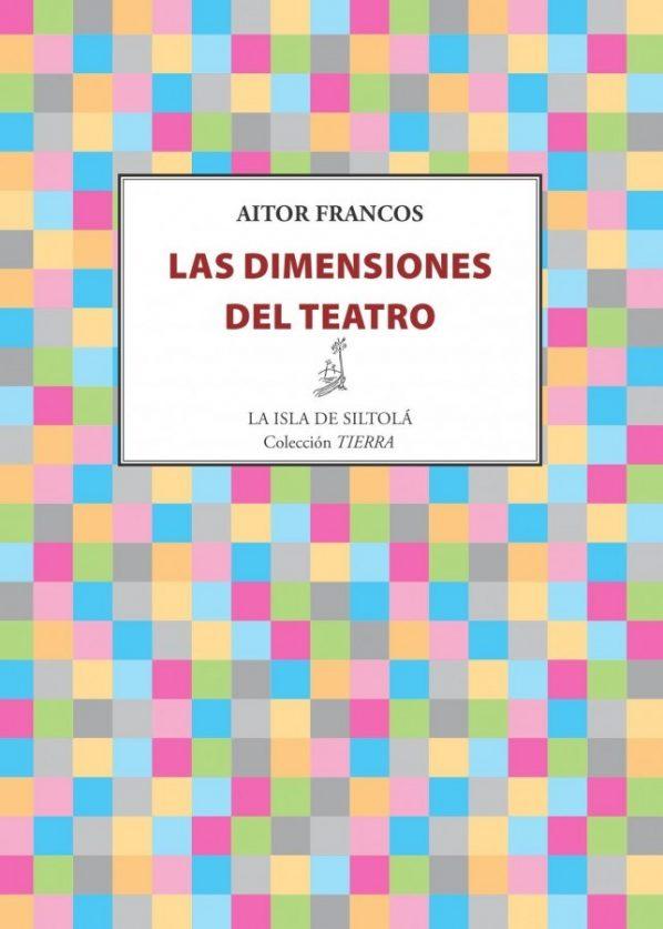 las_dimensiones_del_teatro