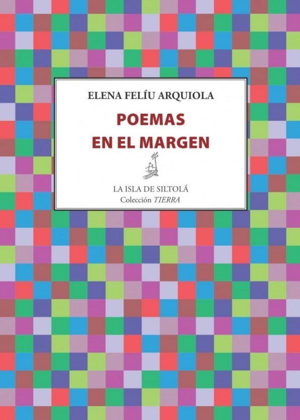 poemas_en_el_margen