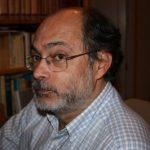 Rafael Lucena Soto