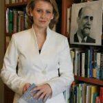 Rocío Fernández Berrocal