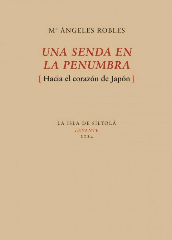 una_senda_en_la_penumbra