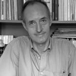 Alejandro Drewes