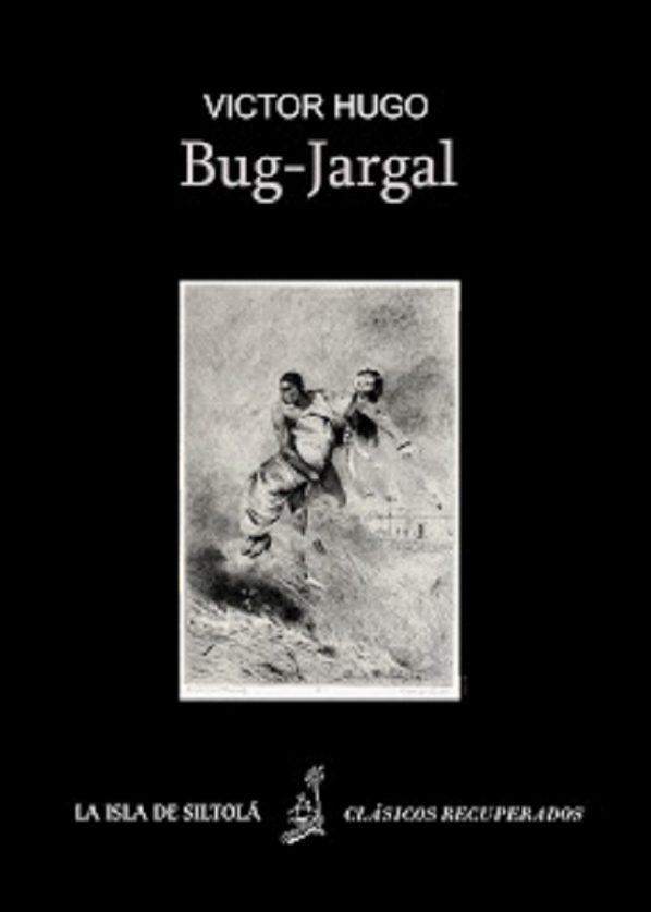 bug_jargal