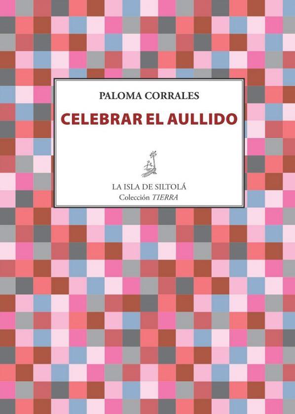 celebrar_el_aullido
