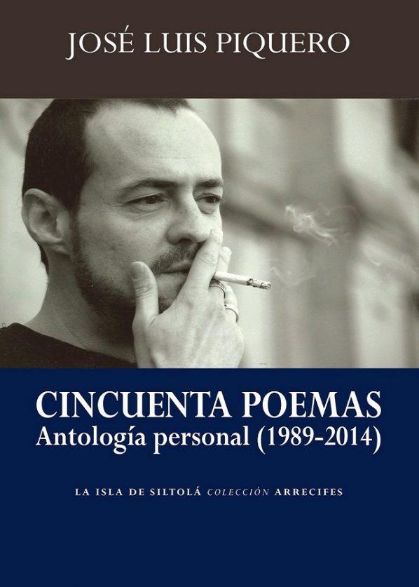 cincuenta_poemas