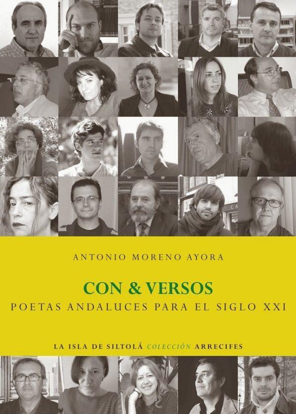 con_&_versos