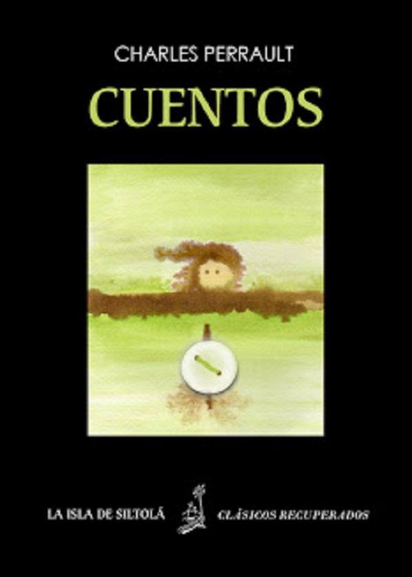cuentos_charles_perrault