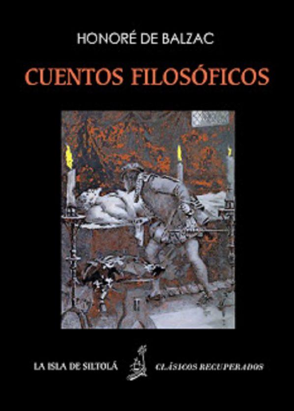cuentos_filosoficos