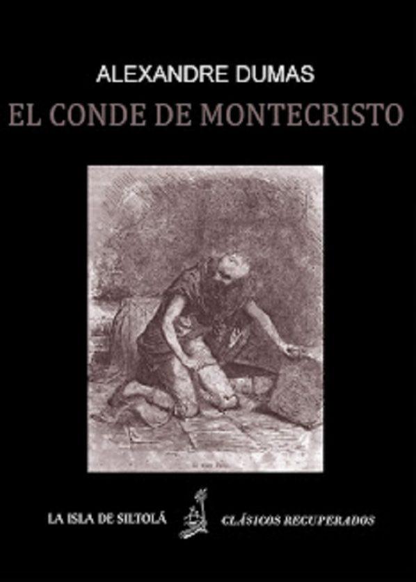 el_conde_de_montecristo