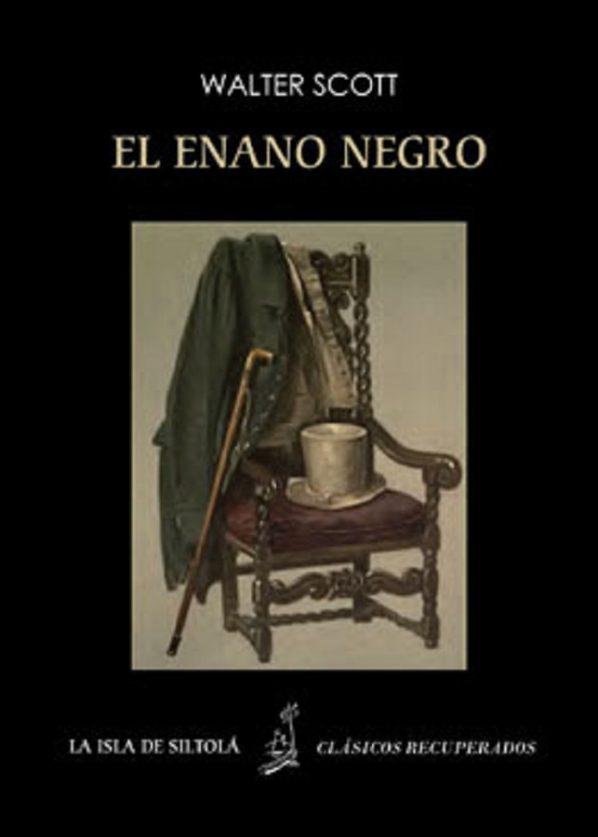 el_enano_negro