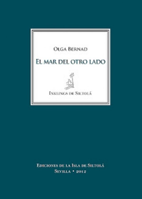 el_mar_del_otro_lado