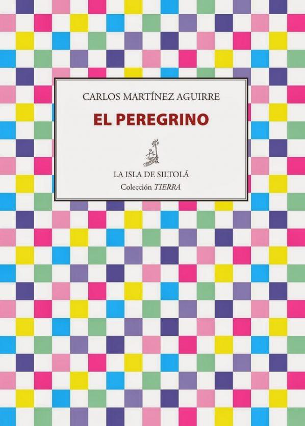 el_peregrino