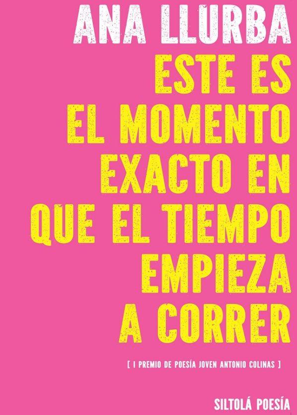 este_es_el_momento_exacto_en_que_el_tiempo_empieza_a_correr