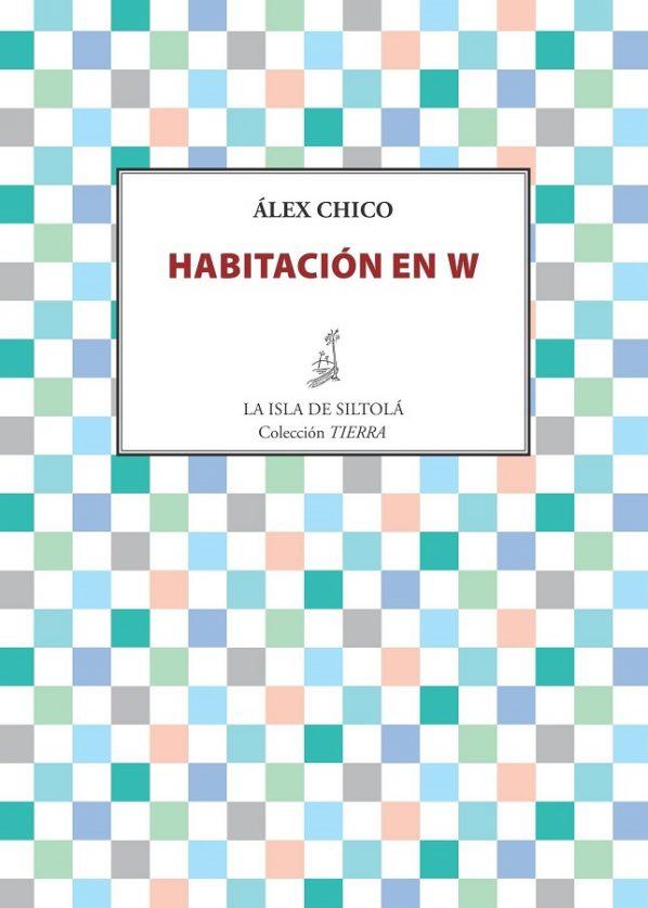 habitacion_en_w