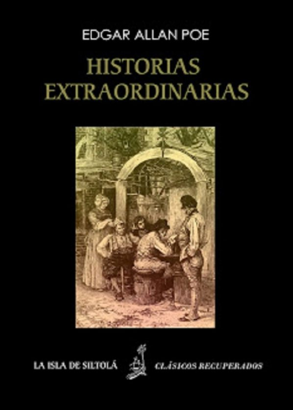 historias_extraordinarias