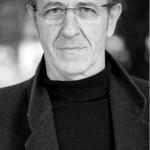 Juan Gil Bengoa