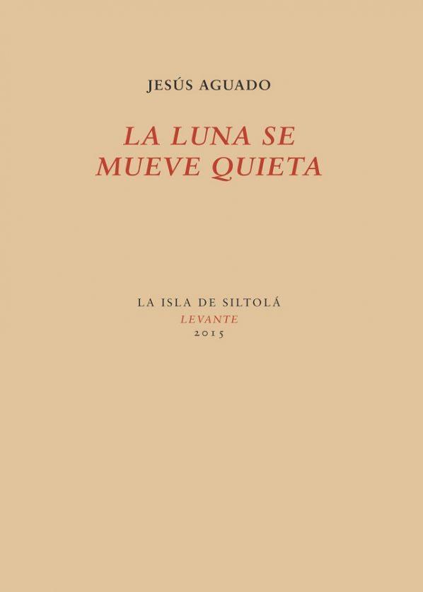 la_luna_se_mueve_quieta