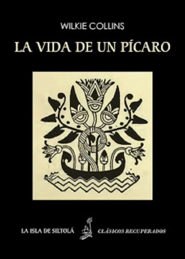 la_vida_de_un_picaro