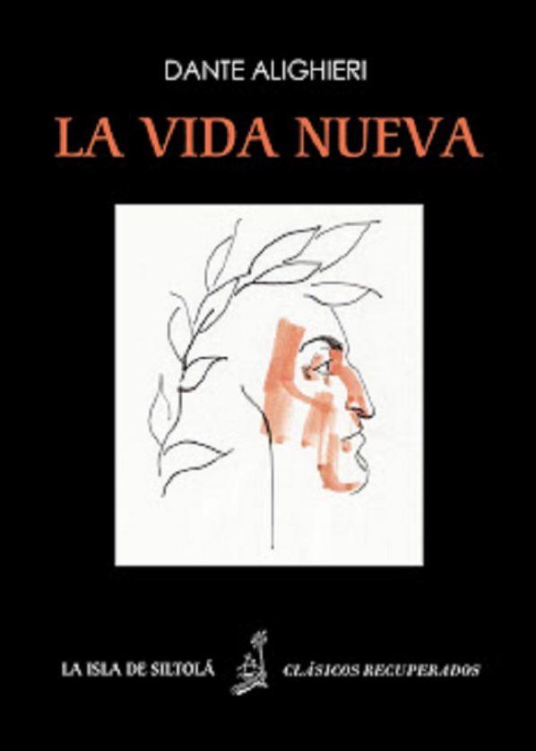 la_vida_nueva