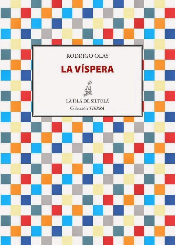 la_vispera