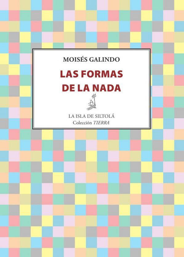 las_formas_de_la_nada