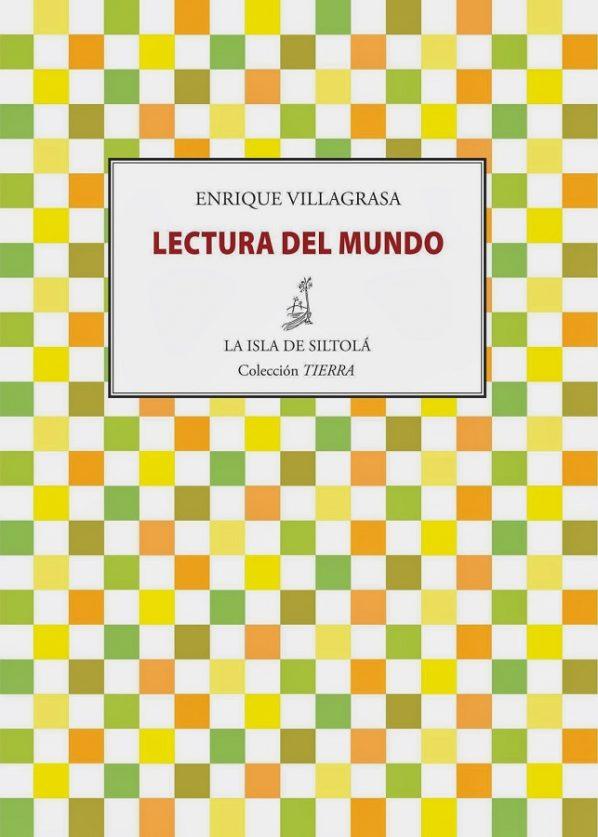 lectura_del_mundo