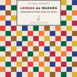 lengua_de_madera