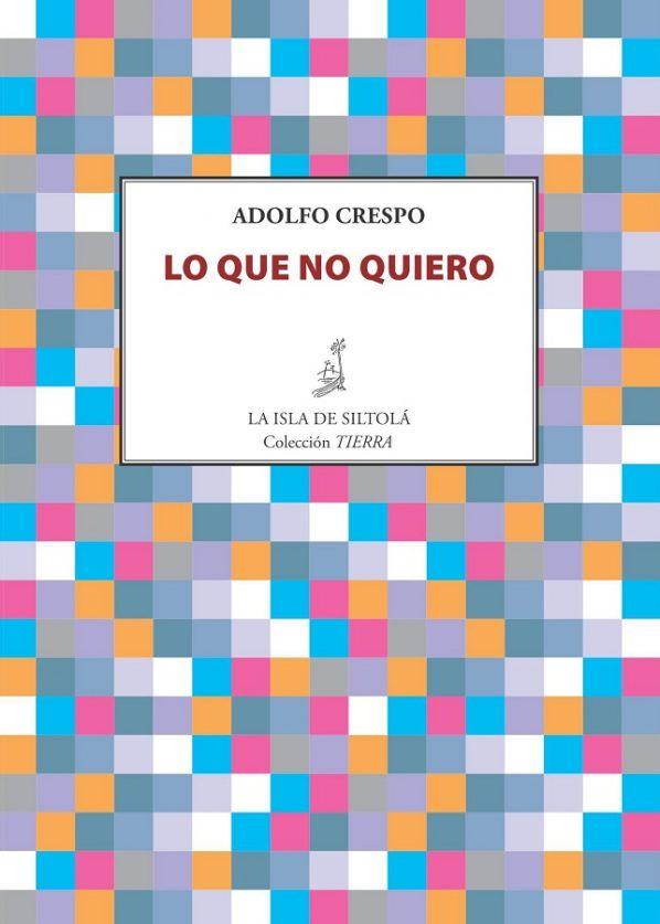 lo_que_no_quiero