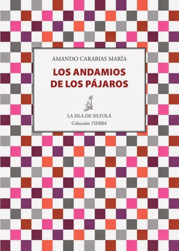 los_andamios_de_los_pajaros