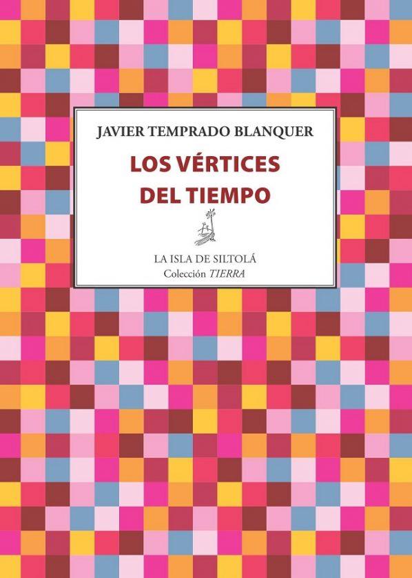 los_vertices_del_tiempo