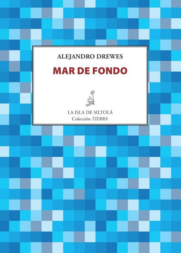 mar_de_fondo