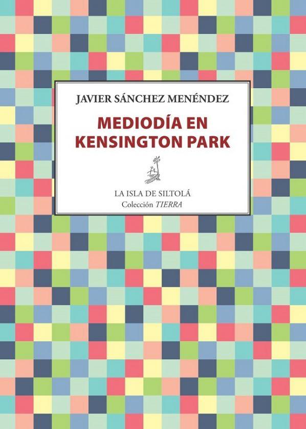 mediodia_en_kensington_park