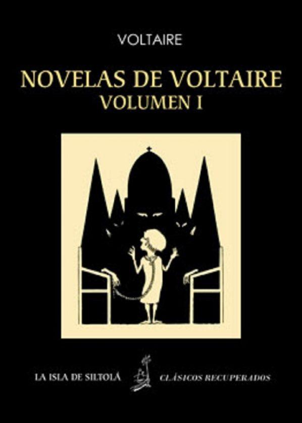 novelas_de_voltaire_volumen_1