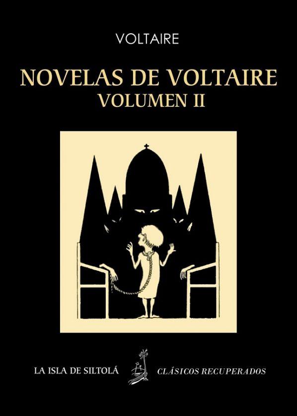 novelas_de_voltaire_volumen_2