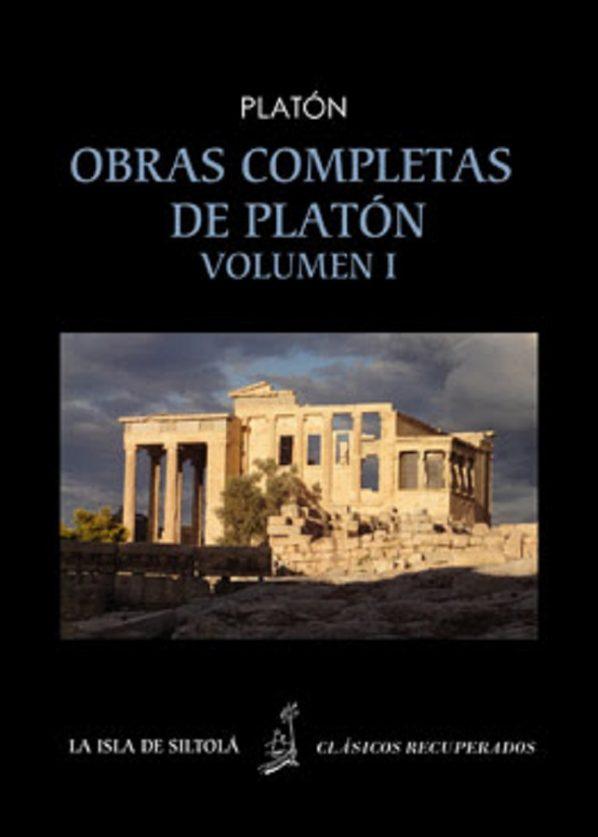 obras_completas_de_platon_volumen_1