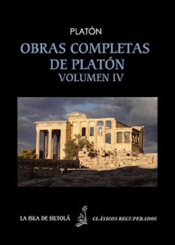 obras_completas_de_platon_volumen_4