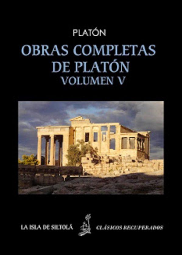 obras_completas_de_platon_volumen_5