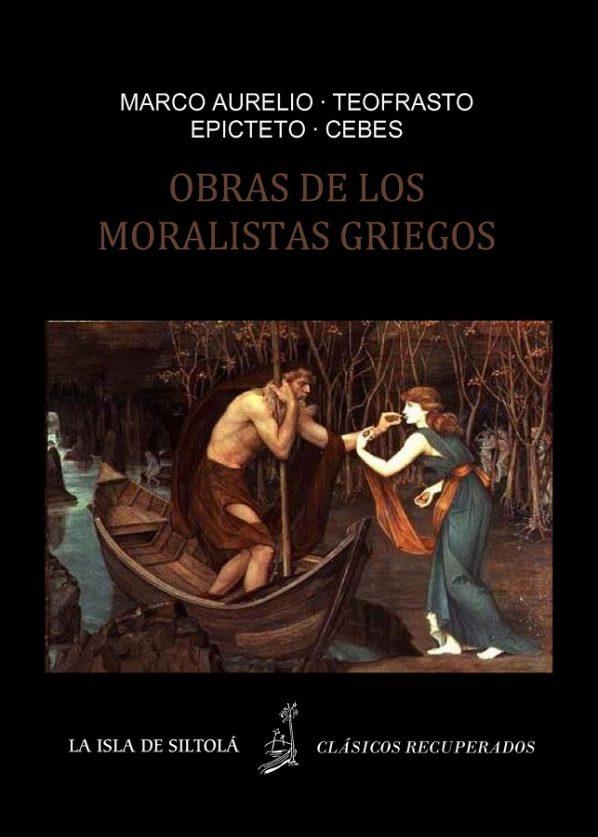 obras_de_los_moralistas_griegos