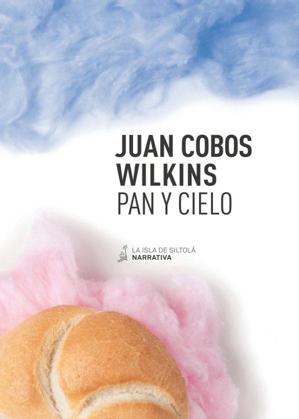 pan_y_cielo